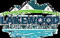 Lakewood-Logo-2png.png