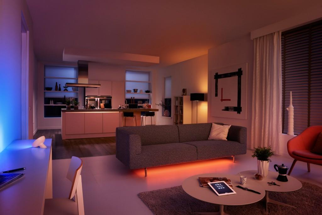 sala-de-estar-LED