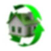 Casas eficiencia energetica Weilai