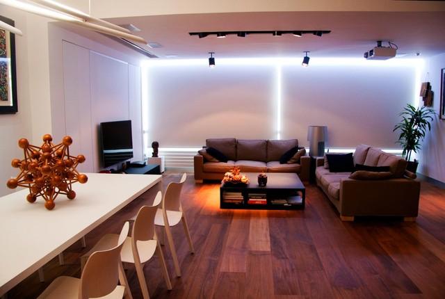 sala-estar-projeto-led-weilai