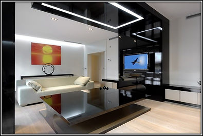 Projetos com LED