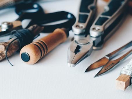 Kreative DIY-Ideen für Zuhause