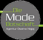 MB_Master_dunkler Kreis.png