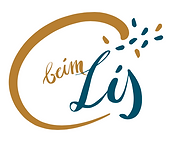 Logo beim Lis.png