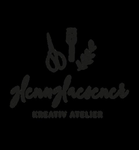 glennglaesener_logo_schwarz_web.png