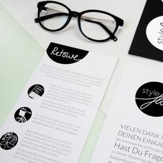 Print-Design