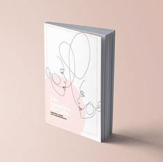 Buchdesign