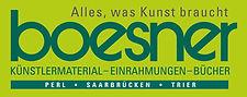 boes_Logo_TR+PERL+SB_gruenFond.jpg
