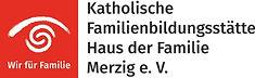 FBS_Merzig_cmyk_ZW.jpeg