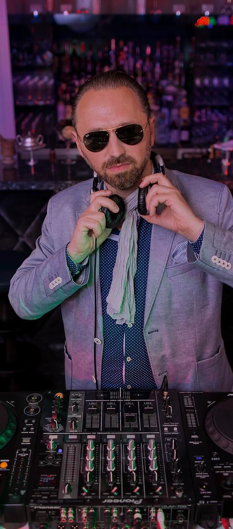 DJ TwoFour