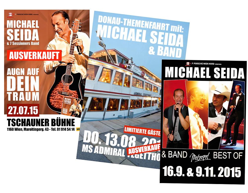 Homepage-Poster-Bildschirm_Fotor_Collage.jpg