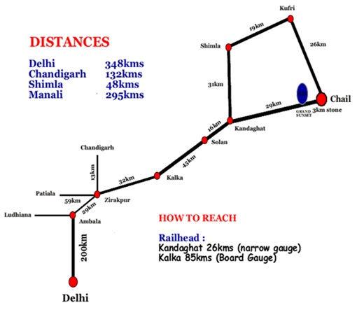 manali-map.jpg