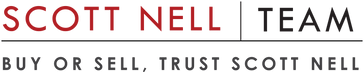 Scott Nell Team logo.png