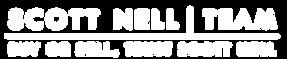 Scott Nell White Logo.png