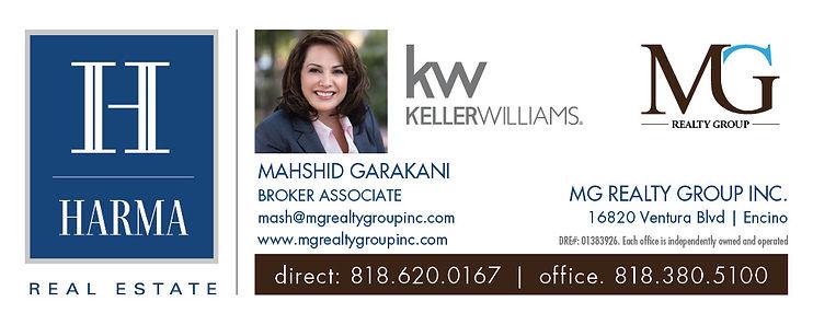 Mahshid Garakani-Email Signature-5-19-20