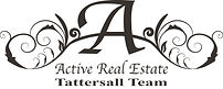 Active Logo w_Tattersall Team.jpg
