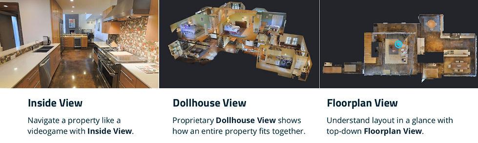 Matterport views.jpg