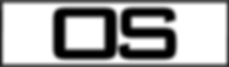 Omar Logo.png
