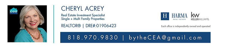Cheryl-Acrey-Email-Signature-v2-0-5x-1.j