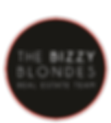 Bizzy Blondes.png