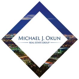 Michael okun label.png