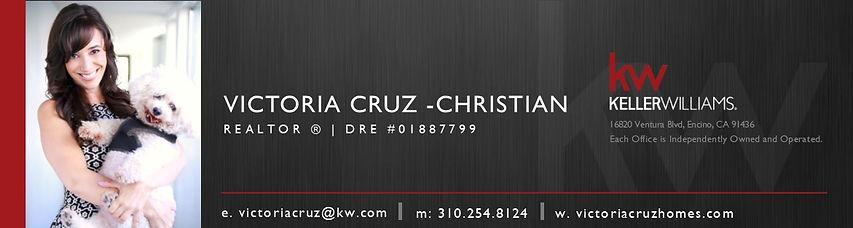 Victoria-Cruz-Email-Signature.jpg