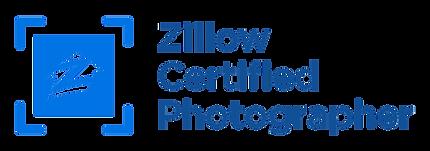 57fd233d3cc732054d4aafdc_Zillow Certifie