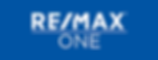 Blue REMAX Logo.png