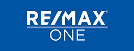 Blue REMAX Logo.png