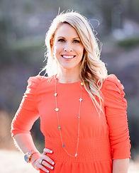 Nicole Nash Headshot.jpg
