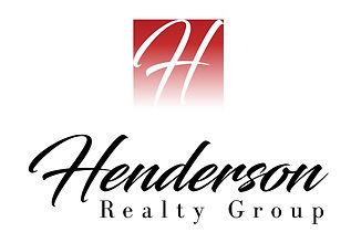HRG Logo Red Gradient jpg_edited.jpg