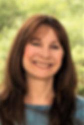 Phyllis pic - full.jpg