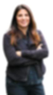 Stamie Headshot.jpg