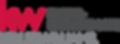 KellerWilliams_EncinoShermanOaks_Logo_CM