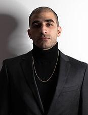 Omar headshot.jpg