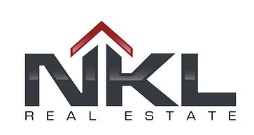 NKL LOGO gray copy.jpg