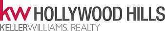 KellerWilliams_Realty_HollywoodHills_Log