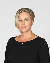 Rita Zajic Real Estate Agent.jpg