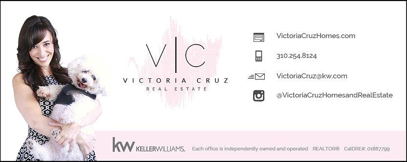 Victoria Cruz-Email Signature (3).jpg