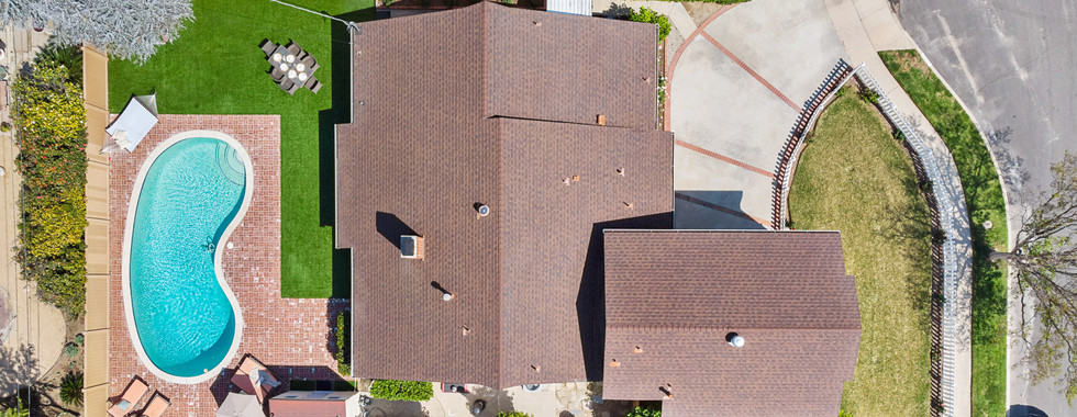 Carol Drone Final-5.jpg