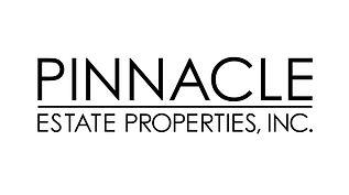 Pinacle logo.jpg