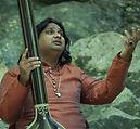 mahesh-vinayakram-profile.jpg