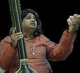 mahesh-vinayakram-profile-removebg-previ