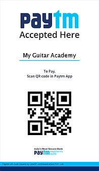 My Guitar Academy.png