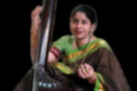anuradha_kuber-removebg-preview.png