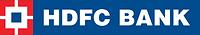 2000px-HDFC_Bank_Logo.svg.png