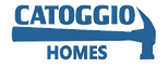 Catoggio Homes Logo Transparent.png