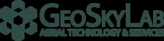 Logo GeoSkyLab
