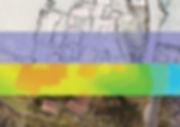 copertina molle A3-01.jpg