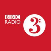 Mr Simeone on Radio 3
